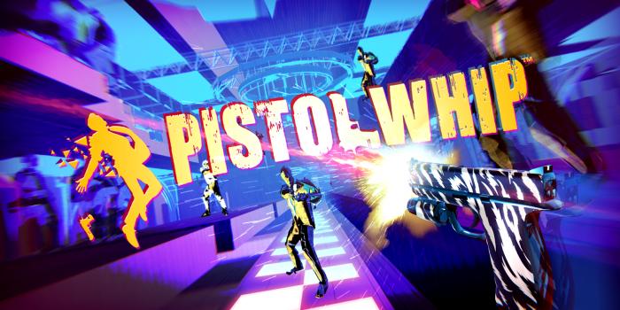 Pistol Whip Newheader