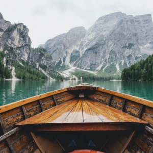 15 Virtual Reality Travel Experiences And Virtual Tours